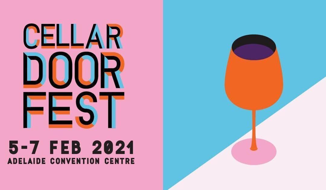 Our First Event: Cellar Door Fest – Summer Edition