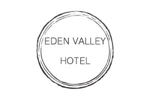 Eden Valley Hotel logo
