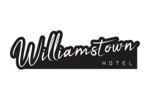 Williamstown Hotel