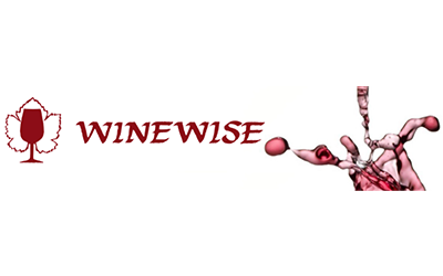 Three Medals at the 2021 Winewise Small Vigneron Awards
